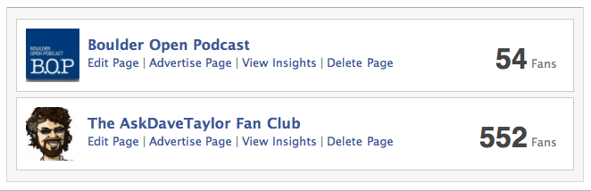 facebook like button generator 2