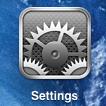 ipad caps lock (shift lock) settings 0