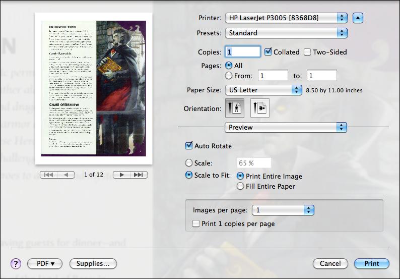 ipad fix blank pdf 2