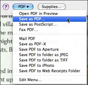 ipad fix blank pdf 3