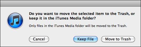ipad fix blank pdf 5