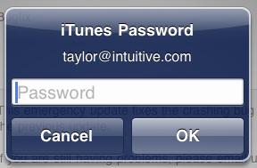 ipad update apps 4