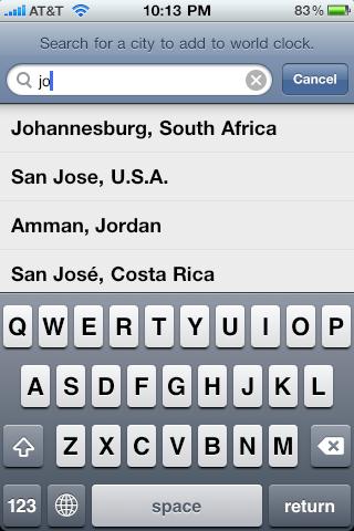 iphone add international clock 4.PNG