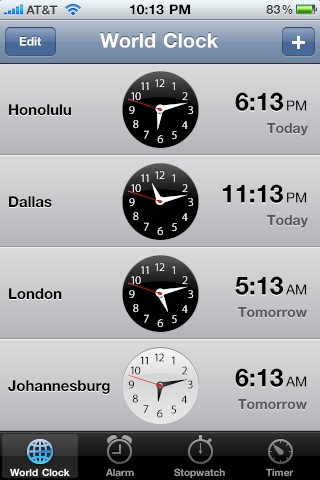 iphone add international clock 5.PNG