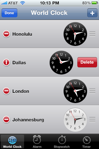 iphone add international clock 6.PNG