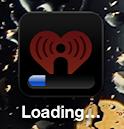 iphone app updates 5