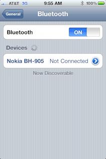 iphone bluetooth pairing auto 09