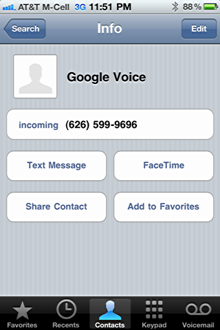 how to set message tone in iphone 5