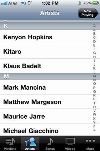 Kill a frozen / stuck app on my iPhone or iPad? - Ask Dave