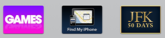 iphone ipad find my iphone ipad 1