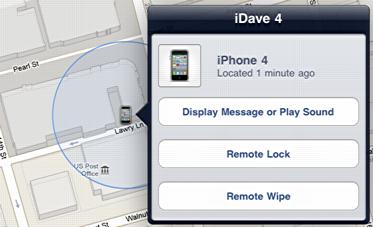 iphone ipad find my iphone ipad 7