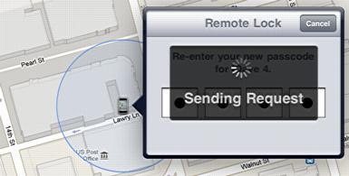 iphone ipad find my iphone ipad 9