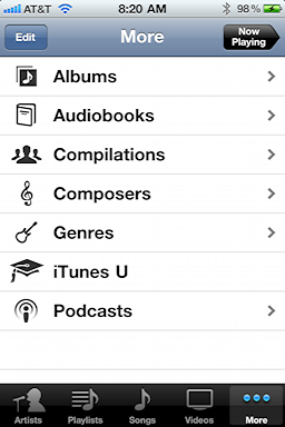 iphone podcast subscription 1