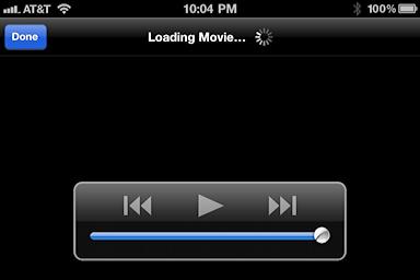 iphone pogoplug app mobile 4