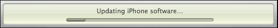 iphone restore fail too old 7