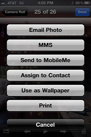 iphone set lock screen wallpaper 2