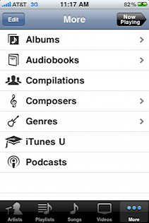 itunes buy audiobook iphone 9