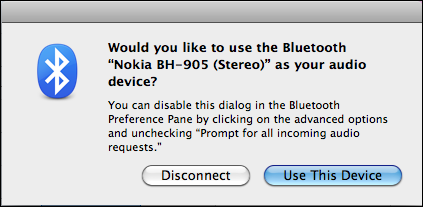 how to delete a bluetooth device from macbook pro