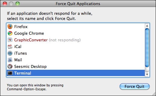 http://www.askdavetaylor.com/5-blog-pics/mac-force-quit-app-2.png