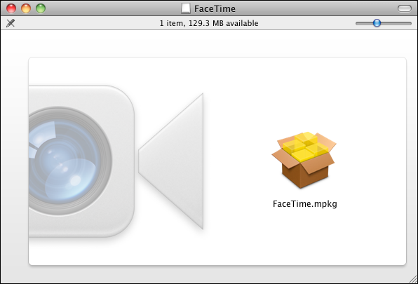 mac iphone facetime 1