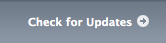 mac itunes apps check for updates