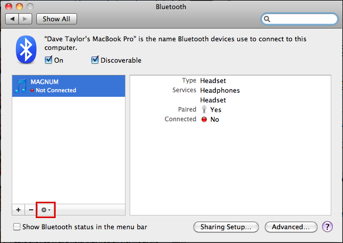 how to hook up bluetooth speakers to computer Speakers that work with windows 8 and windows 10 notes: audio usb products use drivers that are native to modern windows operating systems, enabling basic functionality without additional software.