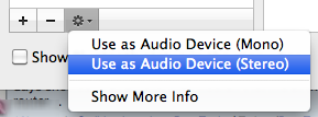 mac pair bluetooth speakers 4