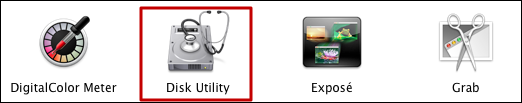mac reformat external hard drive 1