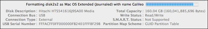 mac reformat external hard drive 10