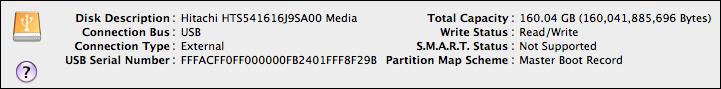 mac reformat external hard drive 4