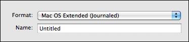 mac reformat external hard drive 5
