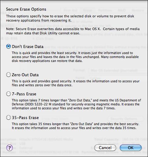 mac reformat external hard drive 6