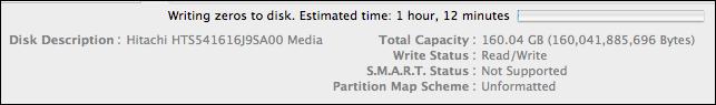 mac reformat external hard drive 9