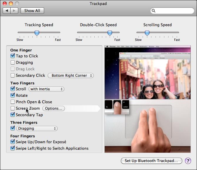 mac screen zoom 2
