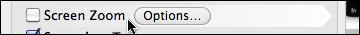 mac screen zoom 3