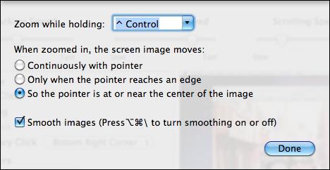 mac screen zoom 4