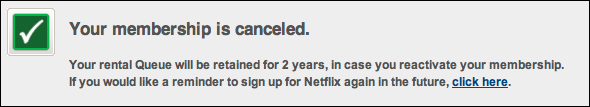 netflix cancel 5