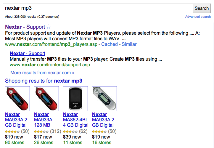 How do i download music / get help for my nextar mp3 player? Ask.