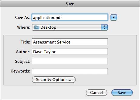 save web page printout as pdf 4