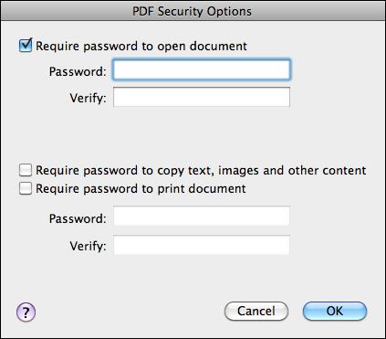 save web page printout as pdf 5