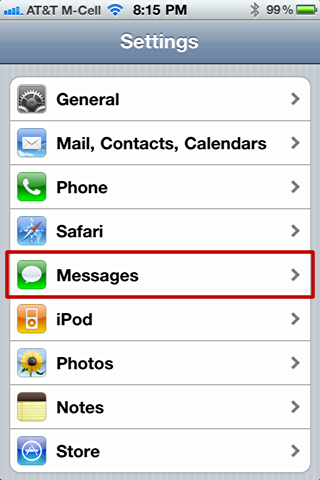 send photo text message sms iphone 1x