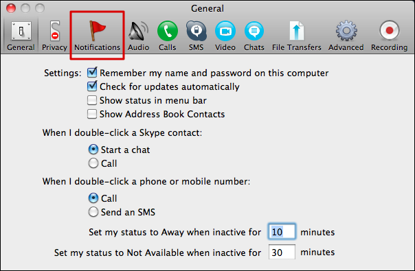 skype chat message audio 1