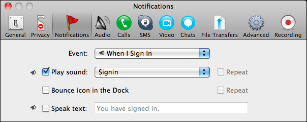 skype chat message audio 2