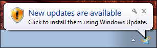 windows 7 disable autoupdate 5