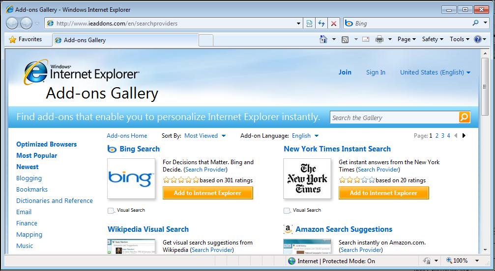 Web designers vs internet explorer meme