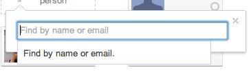 add user google plus invite 4