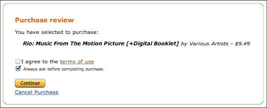amazon buy mp3 ipod 2