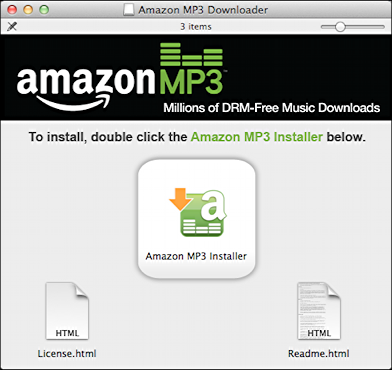 amazon buy mp3 ipod 7