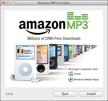 Can I add Amazon MP3 music to my iPod in iTunes? - Ask Dave Taylor