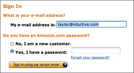 amazon claim giftcard certificate 2